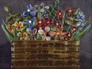 flower-basket-for-background.jpg